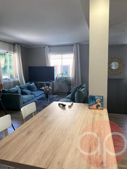 A vendre  Toulouse   Réf 3124335360 - L'agence particulière