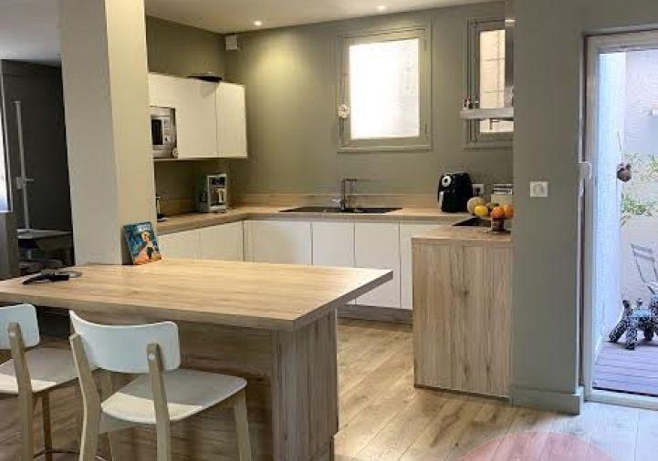 A vendre Appartement Toulouse | Réf 3124335360 - L'agence particulière