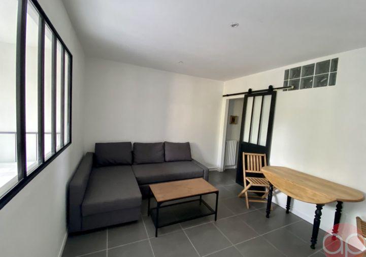 A louer Appartement Toulouse | Réf 3124337175 - L'agence particulière