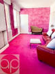 A vendre  Toulouse | Réf 3124836860 - L'agence particulière