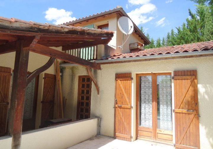 A vendre Auch 320051255 2m immobilier