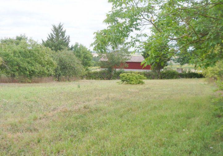A vendre Sainte Christie 320051270 2m immobilier
