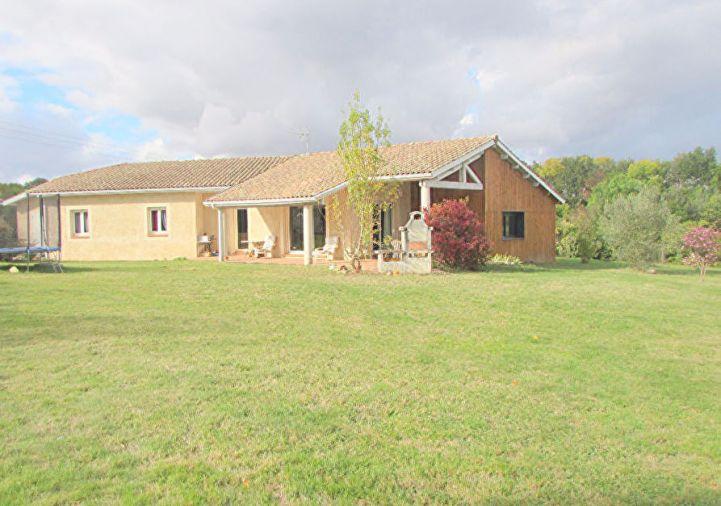 A vendre Roquelaure 320051354 2m immobilier