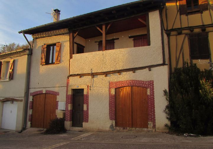 A vendre Montestruc Sur Gers 320051366 2m immobilier