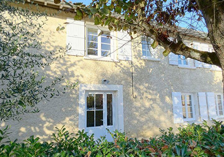 A vendre Auch 320051373 2m immobilier