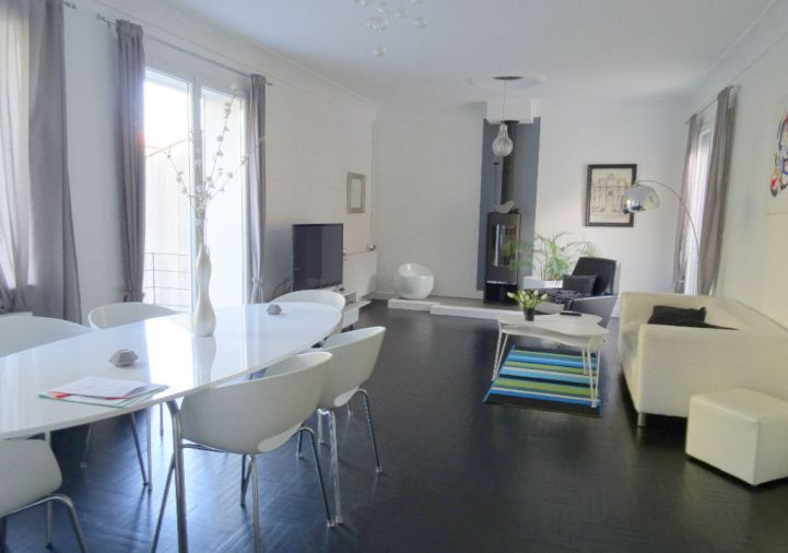 A vendre Auch 320051392 2m immobilier