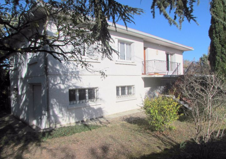 A vendre Auch 320051397 2m immobilier