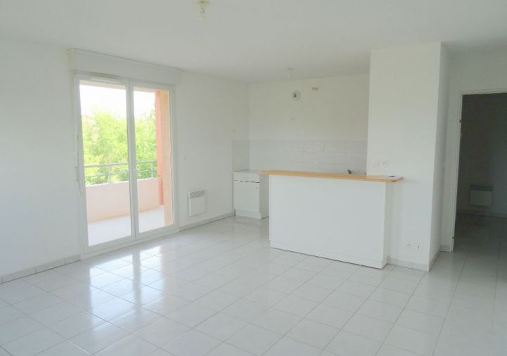 A vendre Auch 320051398 2m immobilier