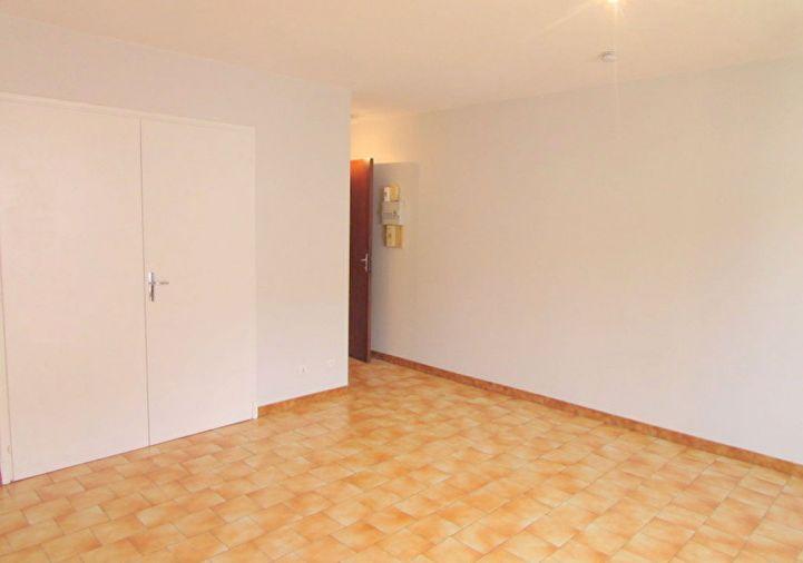A louer Fleurance 320051399 2m immobilier