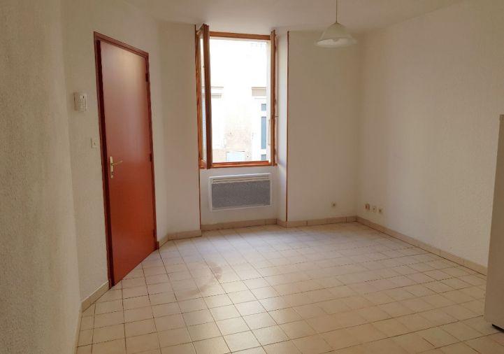 A louer Auch 320051403 2m immobilier