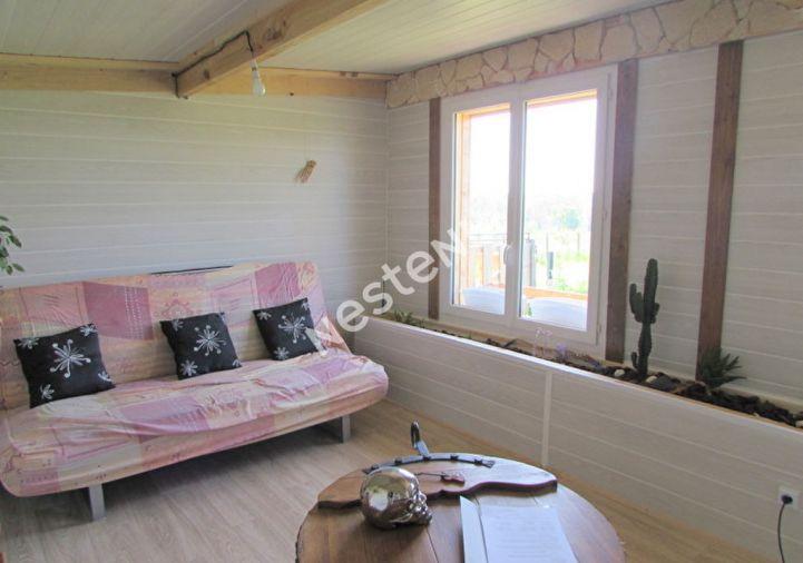 A vendre Fleurance 320051460 2m immobilier