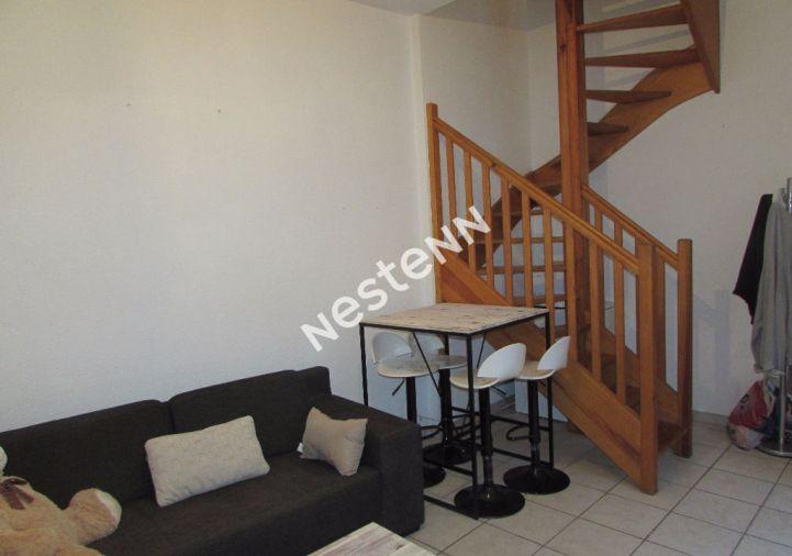 A vendre Auch 320051647 2m immobilier