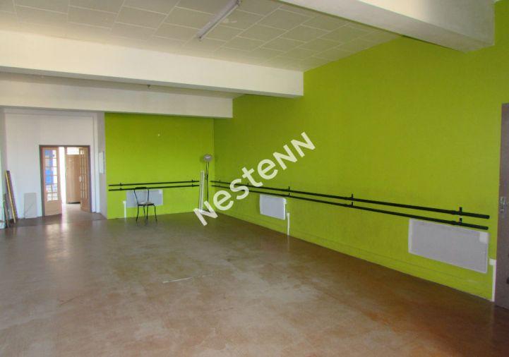 A vendre Auch 320051648 2m immobilier
