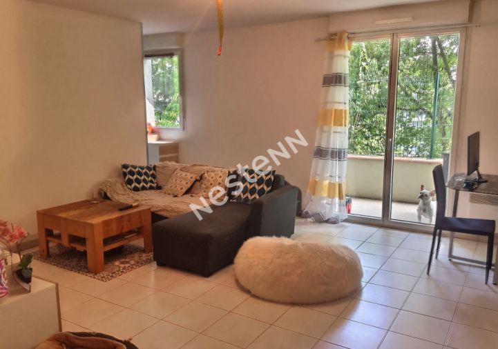 A vendre Auch 320051652 2m immobilier