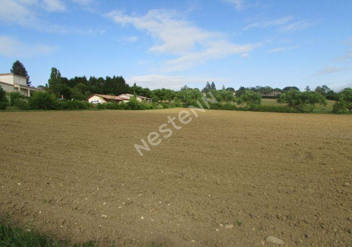 A vendre Fleurance 320051659 2m immobilier