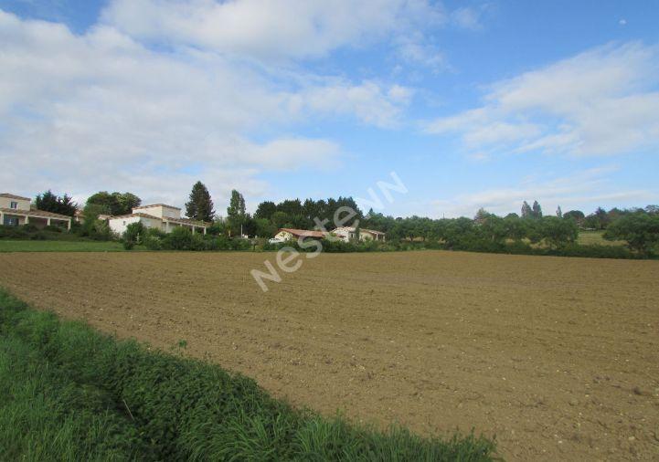 A vendre Fleurance 320051660 2m immobilier