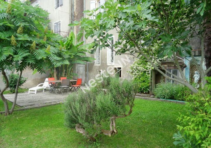 A vendre Auch Centre Historique 320051667 2m immobilier