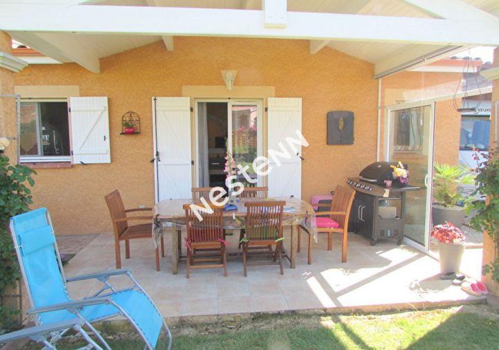A vendre Fleurance 320051679 2m immobilier