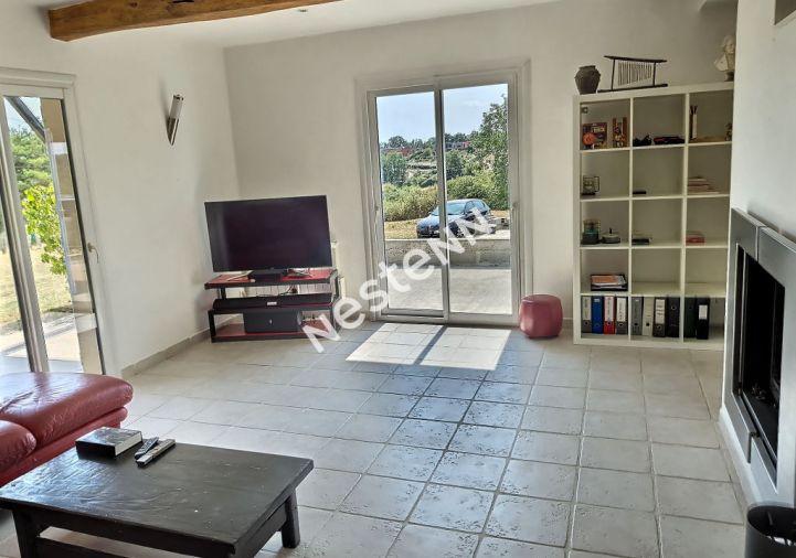 A vendre Auterive 320051719 2m immobilier