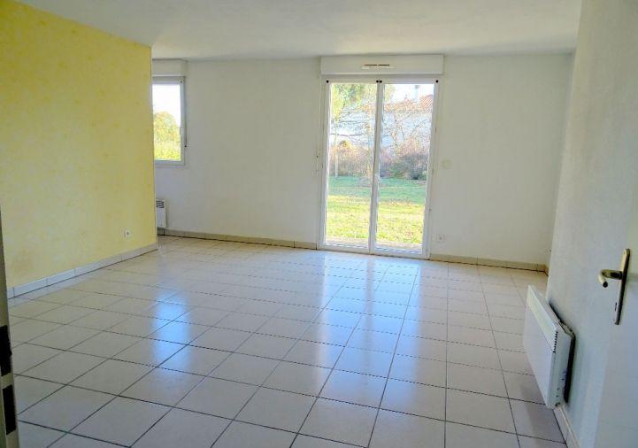 A vendre Auch 320051855 2m immobilier