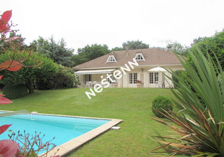A vendre Fleurance 320051970 2m immobilier