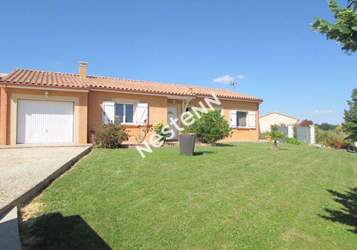 A vendre Fleurance 320051974 2m immobilier