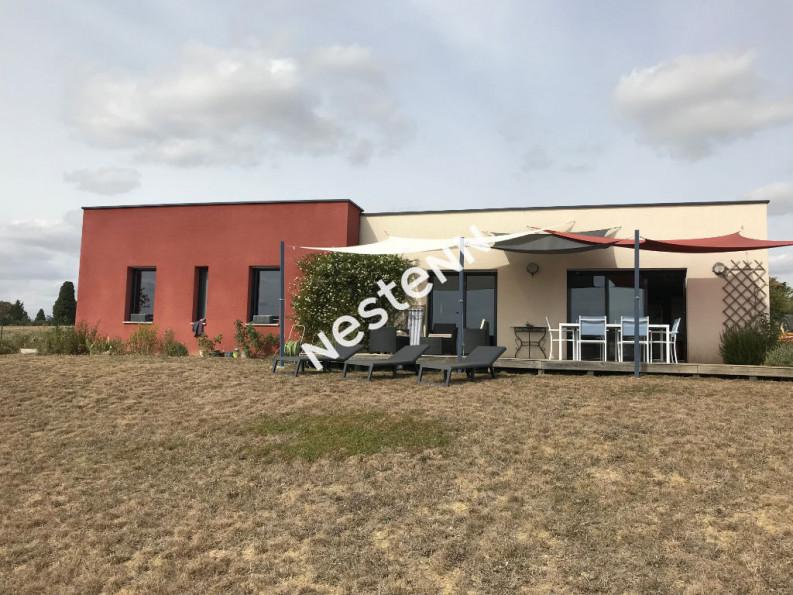 A vendre Nougaroulet 320051975 2m immobilier