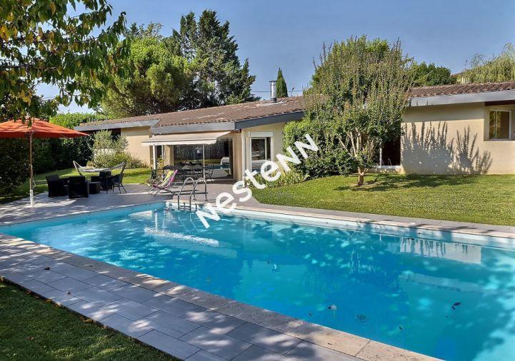 A vendre Auch 320051977 2m immobilier