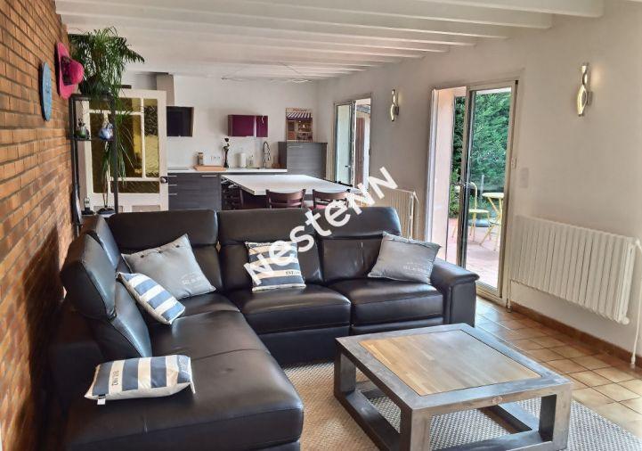 A vendre Fleurance 320051978 2m immobilier