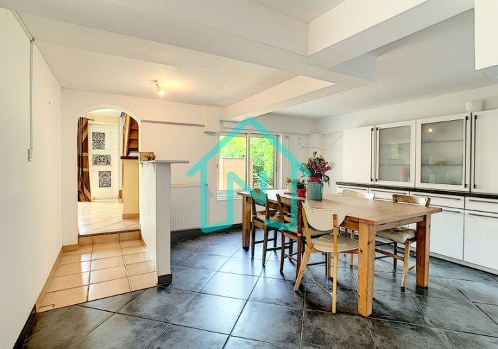 A vendre Auch 320051991 2m immobilier