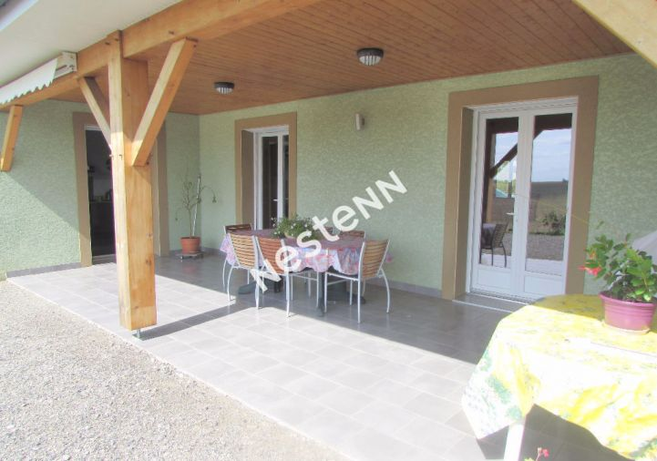A vendre Fleurance 320051993 2m immobilier