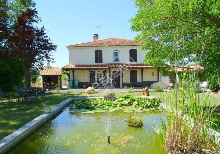 A vendre Auch 320052057 2m immobilier
