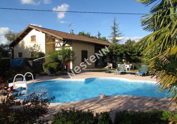 A vendre Vic Fezensac 320052092 2m immobilier