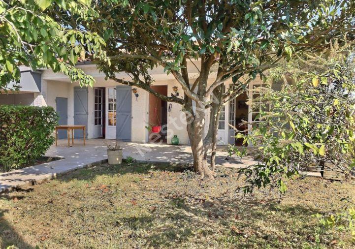 A vendre Fleurance 320052093 2m immobilier