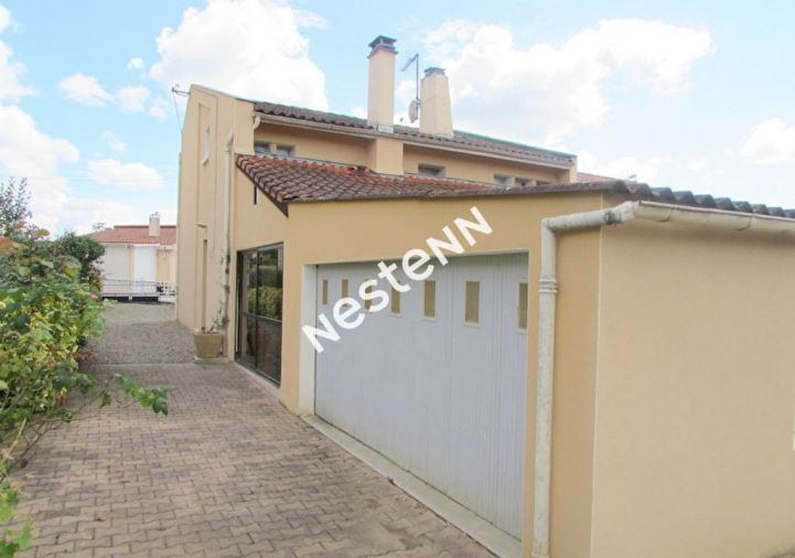 A vendre Auch 320052095 2m immobilier