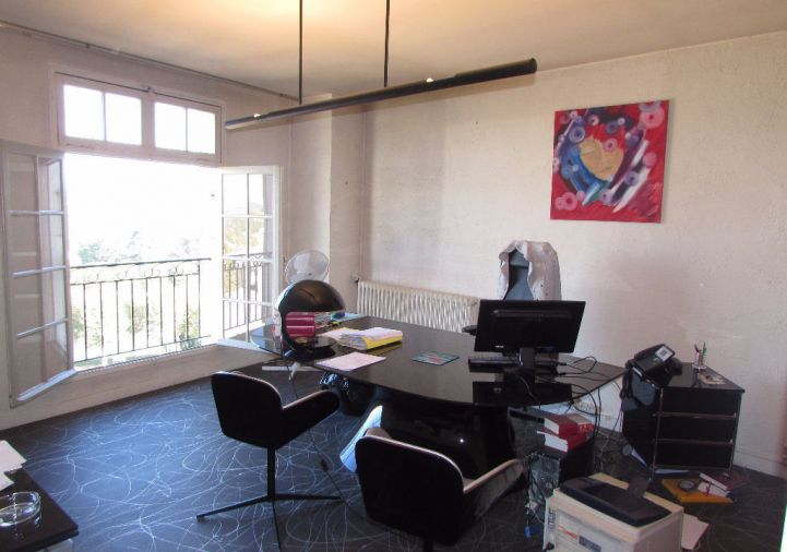 A vendre Auch 320052100 2m immobilier