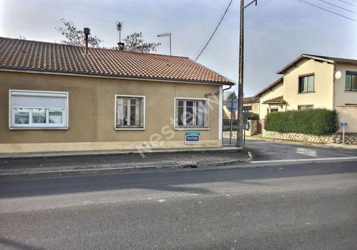 A vendre Fleurance 320052122 2m immobilier