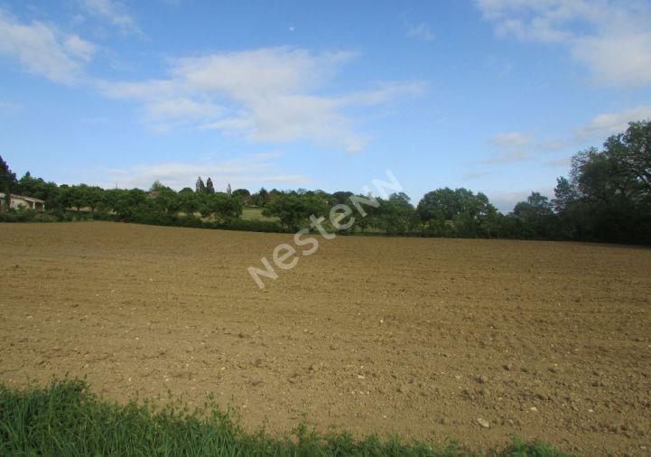 A vendre Fleurance 320052128 2m immobilier