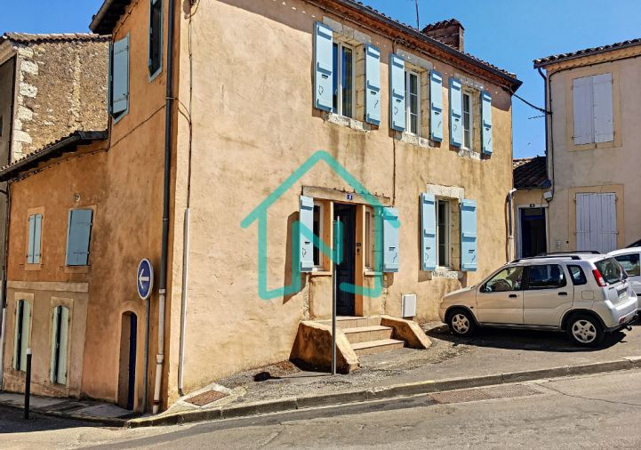 A vendre Auch 320052136 2m immobilier