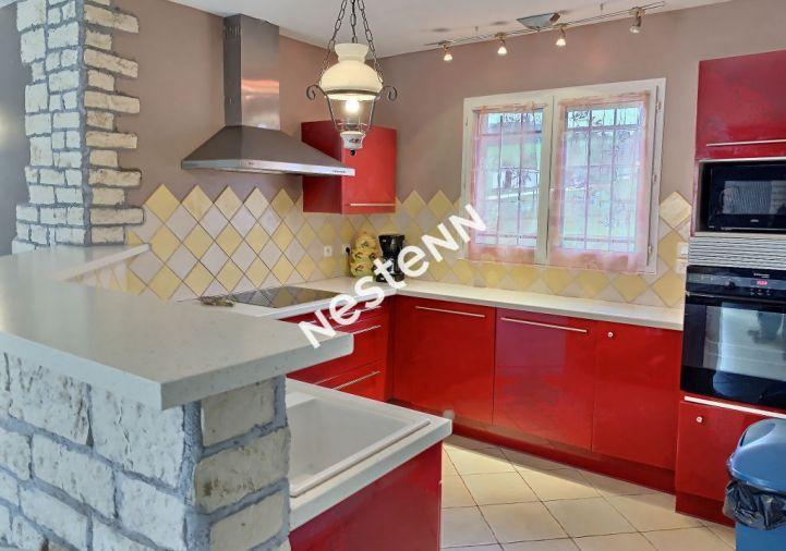 A vendre Preignan 320052151 2m immobilier
