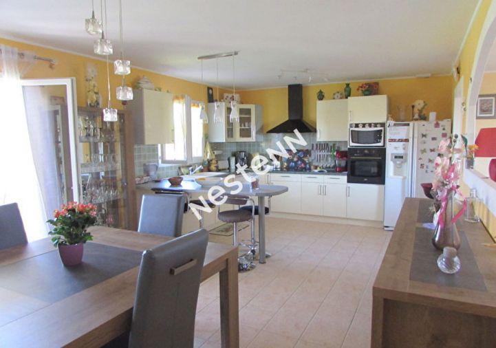 A vendre Fleurance 320052164 2m immobilier