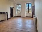 A vendre Valence Sur Baise 320052200 2m immobilier
