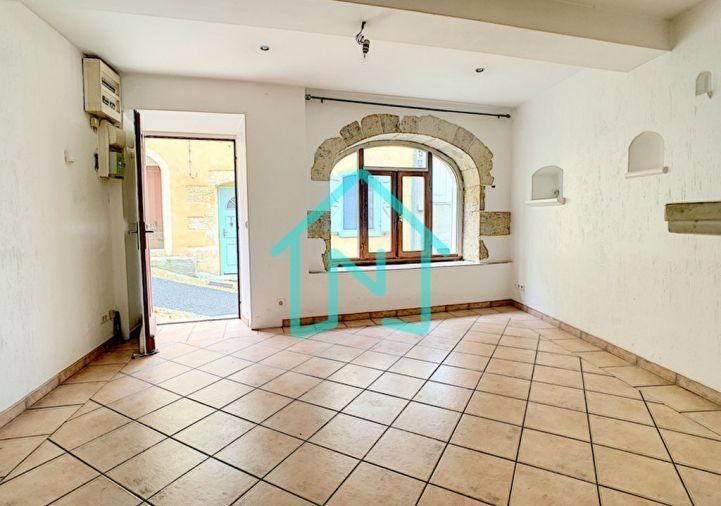 A vendre Auch 320052251 2m immobilier