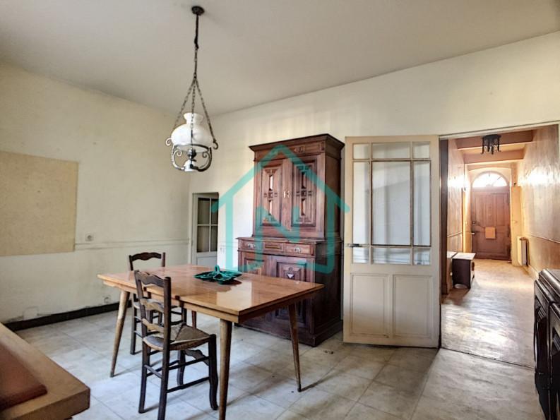 A vendre Fleurance 320052261 2m immobilier