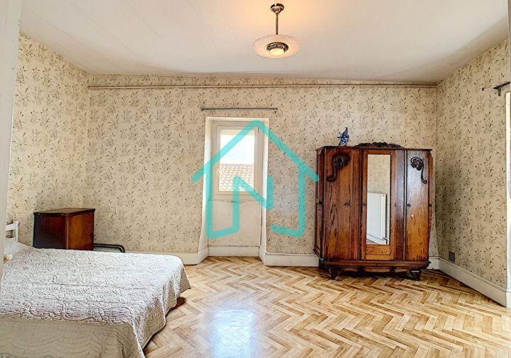 A vendre Montestruc Sur Gers 320052287 2m immobilier