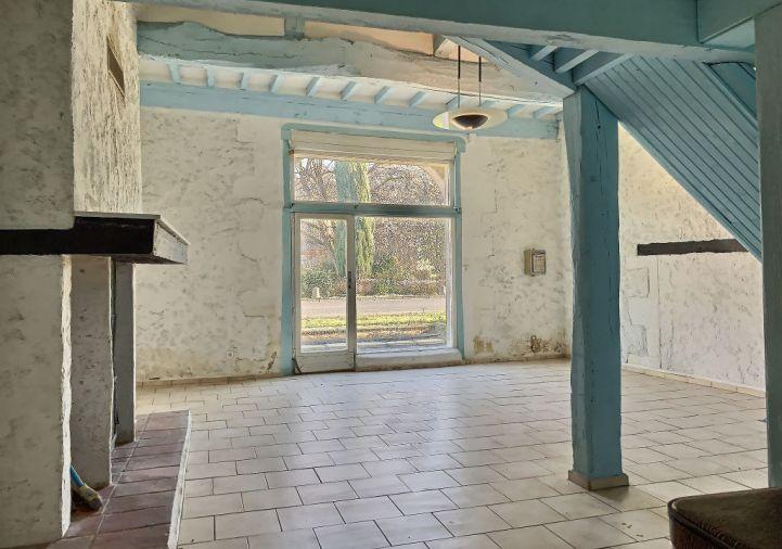 A vendre Sainte Christie 320052290 2m immobilier
