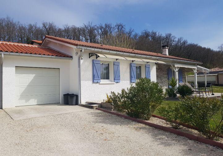 A vendre Fleurance 320052292 2m immobilier