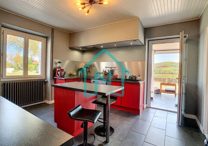 A vendre Ordan Larroque 320052297 2m immobilier