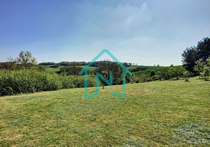 A vendre Saint Lary 320052318 2m immobilier