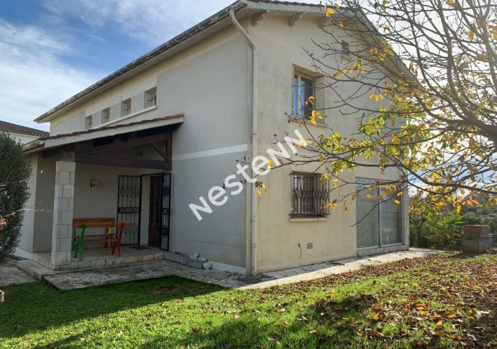 A vendre Auch 320052348 2m immobilier